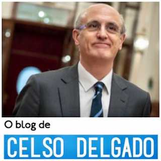 Blog de Celso Delgado