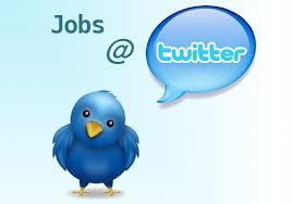 Tips Mendapatkan Pekerjaan Lewat Twitter