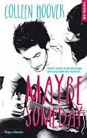 http://honey-b-books.blogspot.fr/2015/07/maybe-someday.html