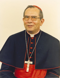 Dom José Freire Falcão