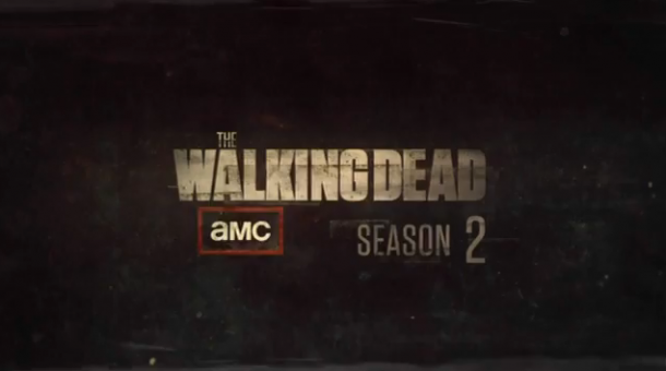 "Watch ""The Walking Dead"" Series Online, Season 2, Episode 1 - What Lies Ahead"