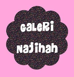 Galeri Najihah