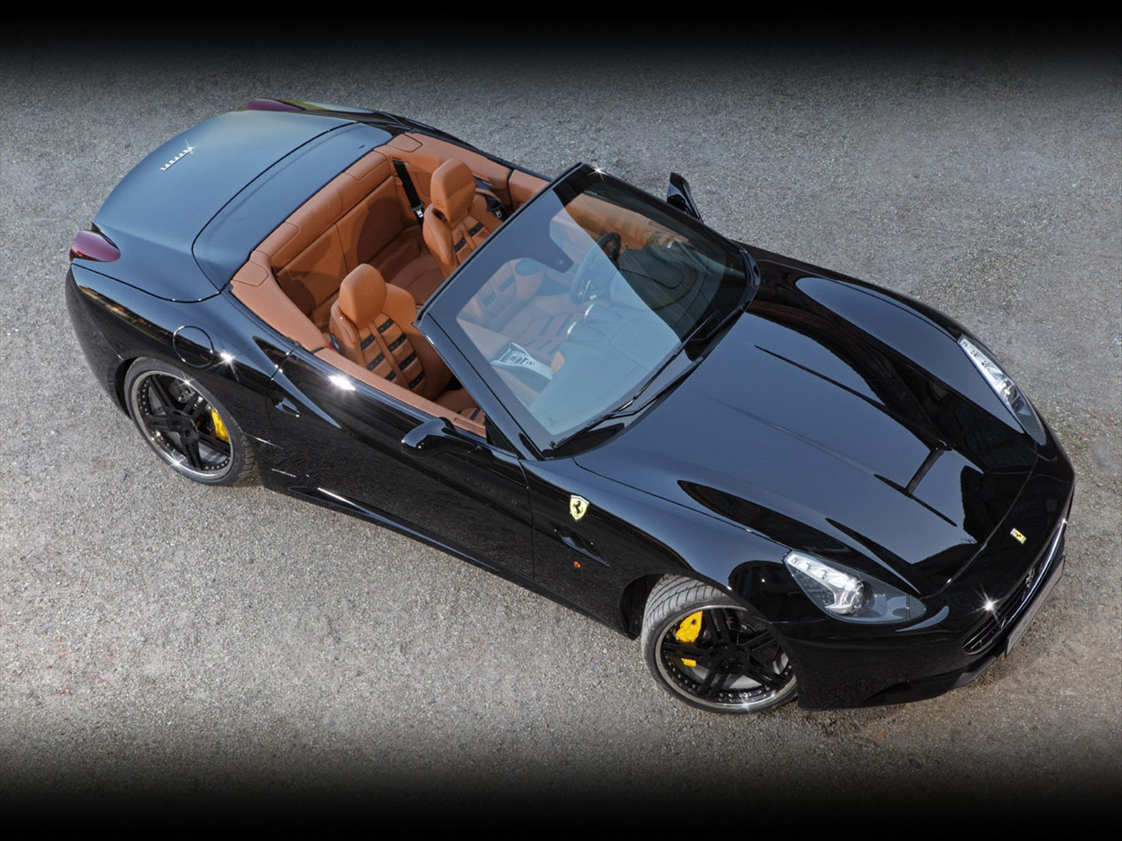 http://4.bp.blogspot.com/-uaIkEt6EacE/TsnOXi4Lh9I/AAAAAAAAEAs/G_2XE0_A3WQ/s1600/2009_edo_ferrari_california_car-pictures-download_6.jpg