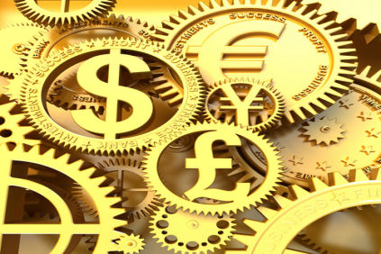 Apa Yang Menggerakkan Pasar Forex Minggu Ini