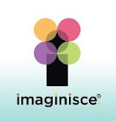 Imaginisce