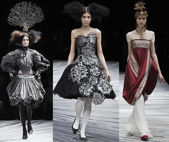 Designer Love Alexander Mcqueen Closet Confidant