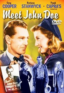 Meet John Doe (3 Mei 1941)
