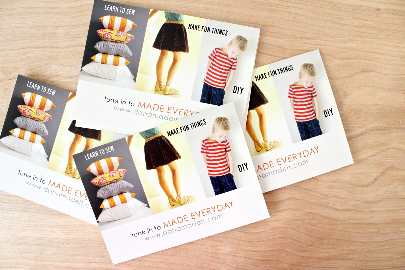 cause it\'s a good idea to sew 10 bags in one night – MADE EVERYDAY
