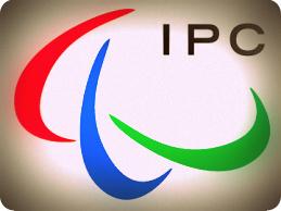 Atlet National Paralympic Comittee (NPC) Papua Sumbang 8 Emas, 5 Perak, 1 Perunggu