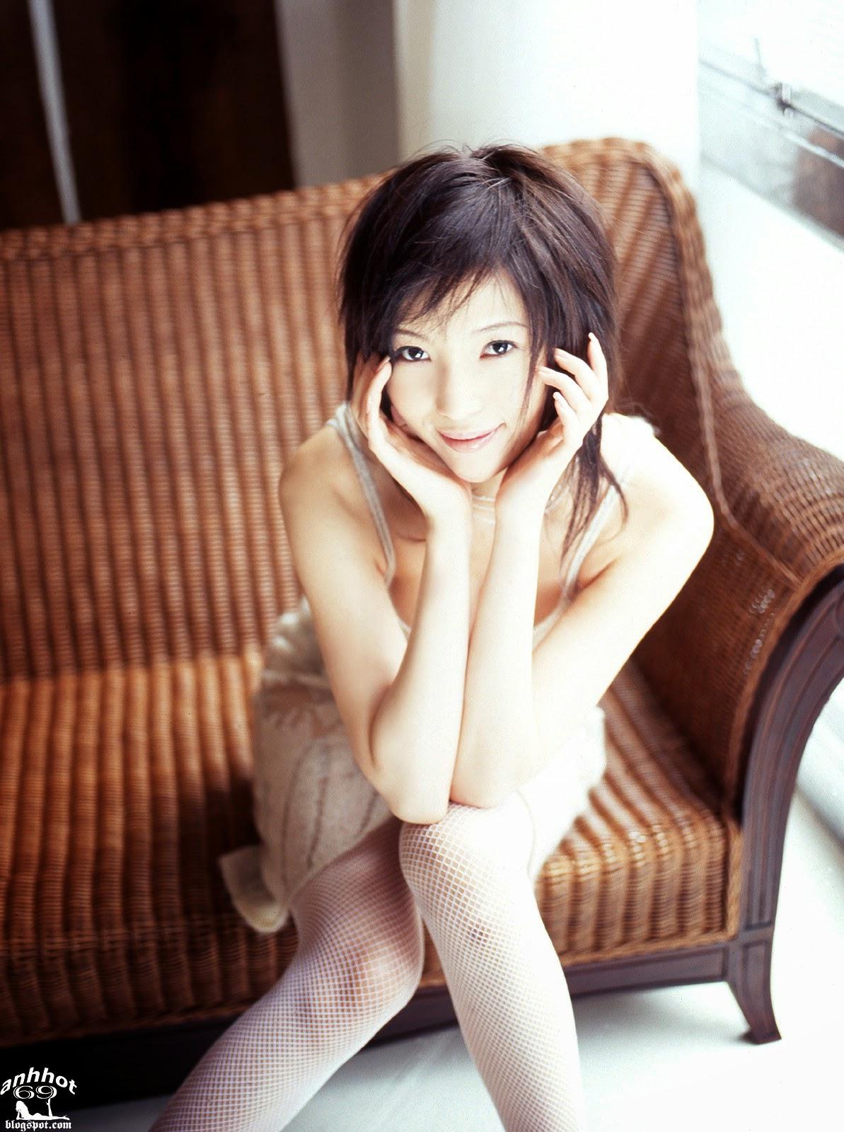 yuuri-morishita-02028953