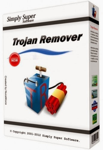 Trojan Remover 6.8.8, Trojan Remover 6.8.8 Build 2623, Trojan Remover 6.8.8 Build 2623 Crack, Trojan Remover 6.8.8 Build 2623 Full, Trojan Remover 6.8.8 Build 2623 Keygen, Trojan Remover 6.8.8 Build 2623 Patch, Trojan Remover 6.8.8 Build 2623 Serial, Trojan Remover 6.8.8 Crack, Trojan Remover 6.8.8 Full, Trojan Remover 6.8.8 Keygen,