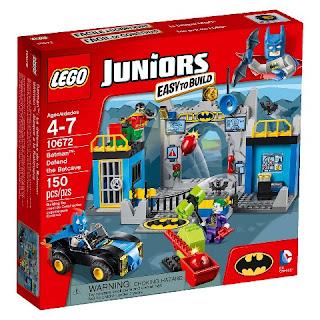 LEGO-BATMAN-GAME