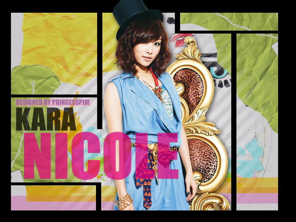 http://4.bp.blogspot.com/-uaPsj8_ehBI/Tgl7dIw0zBI/AAAAAAAACBs/rfQGU2d666g/s1600/nicole+kara+wallpapers3.jpg