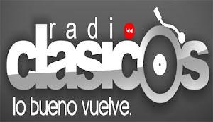 Radio Clásicos Cristianos