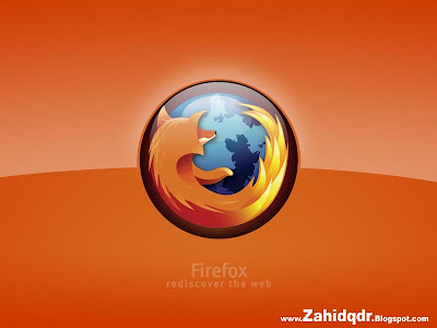 Firefox Software Free Download For Windows Xp