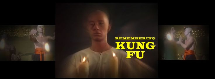 """Kung Fu"" blurred the ground-breaking lines between ""Eastern"" and ""Western"" on TV"
