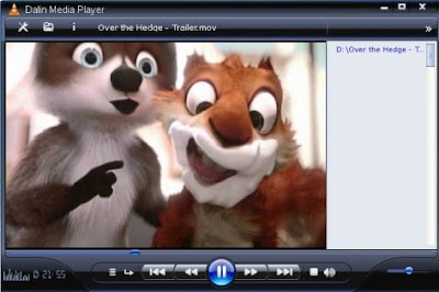 VLC-Media-Player-download-software