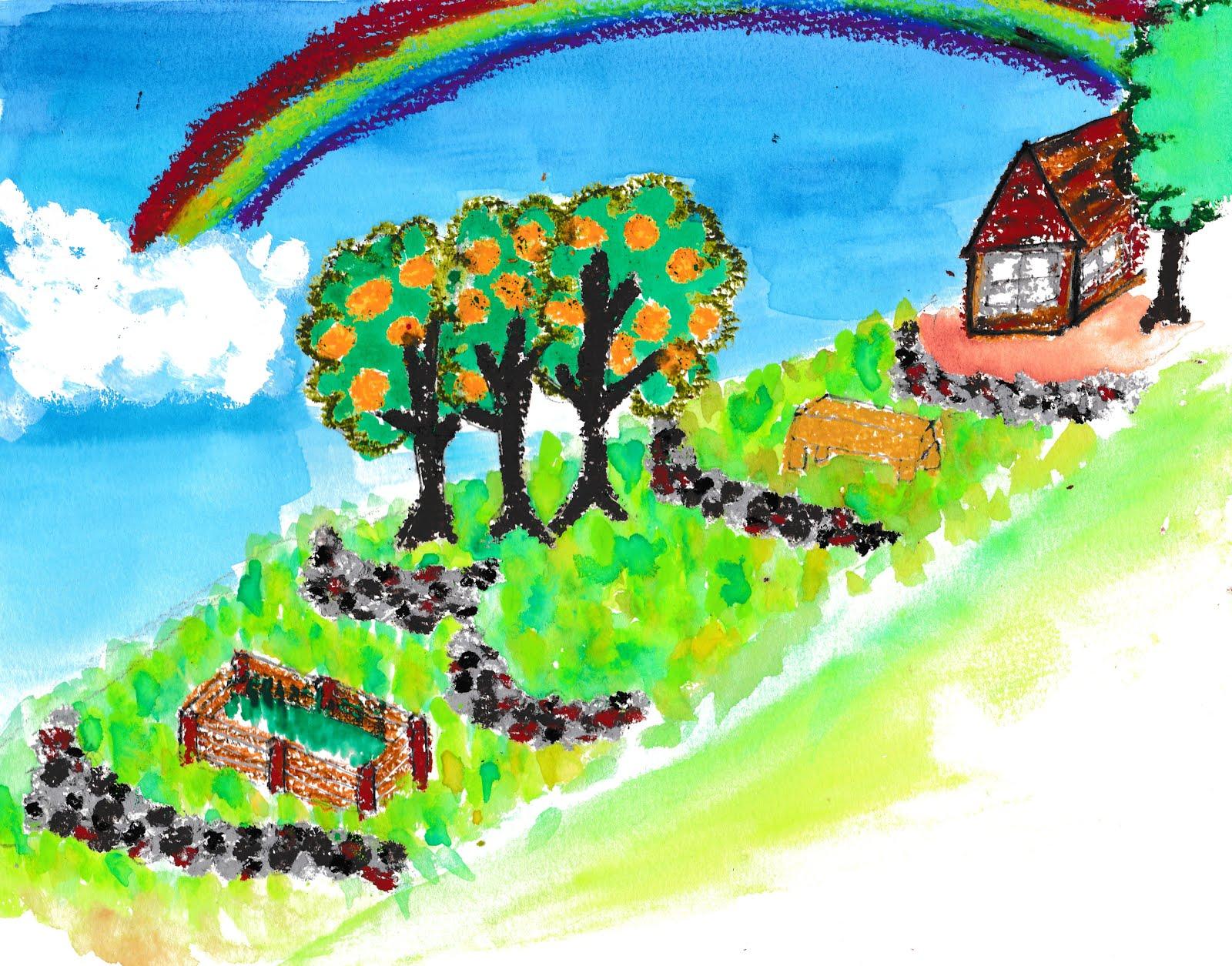 【『Re 農地』講座~農地をリノベーション!~】