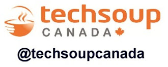 Techsoup Canada