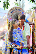 Andhra Pori movie stills-thumbnail-2
