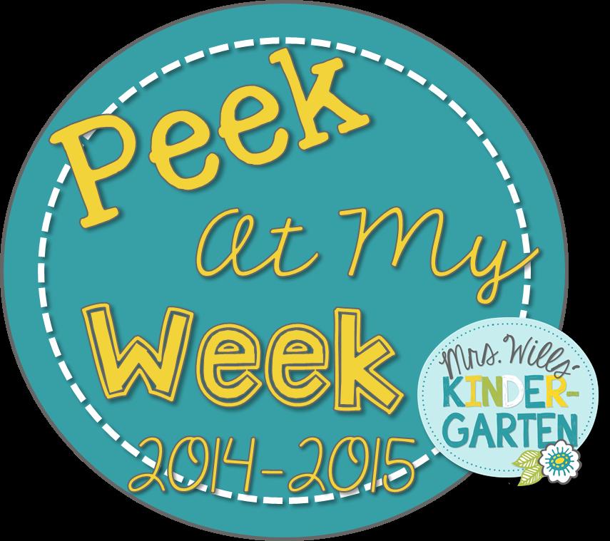 http://www.mrswillskindergarten.com/2015/03/peek-at-my-week-st-pats-week.html