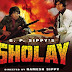 Sholay (1975) Movie Watch Online and Download [DVDRip]