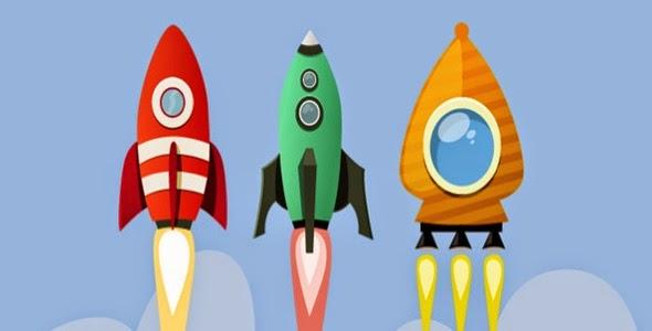Download WP Rocket Cache Plugin - WordPress Plugin