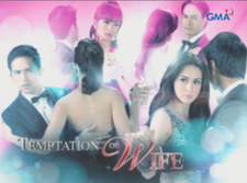 TEMPTATION OF WIFE 21 FEBRUARY 2013