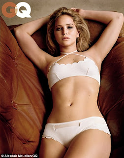 سكس هوت http://24w7.blogspot.com/2011/04/jennifer-lawerence-looks-hot-with-her.html