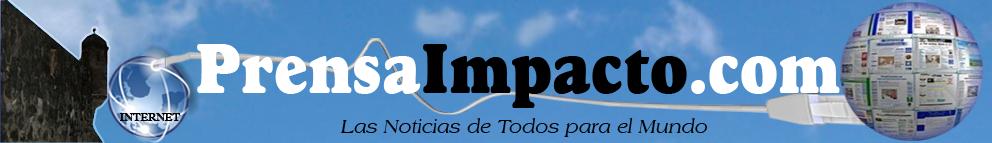 PRENSAIMPACTO.COM