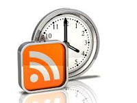 Dofollow backlinks from RSS Feed sites