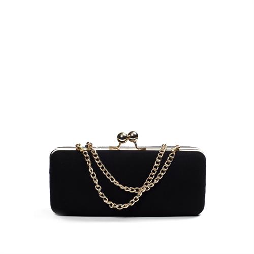 siyah-abiye-çanta