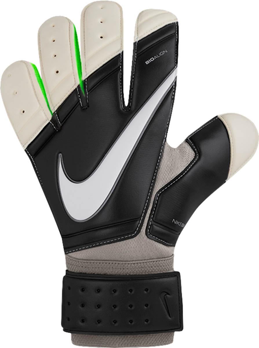 Găng tay thủ môn Nike Premier 2016