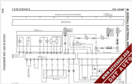 En Oto 250 2007 Wiring Diagram