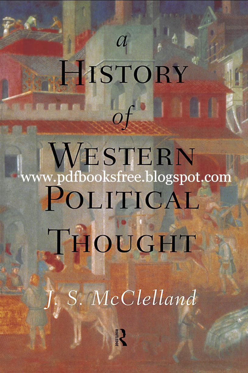 a history of politics in western europe Western culture, sometimes equated with western civilization, western lifestyle or european civilization, is a term used very broadly to refer to a heritage of social norms, ethical values.