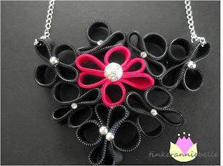 black+zipper1.jpg