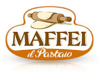 http://www.pastaiomaffei.it