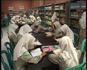 Makalah Manajemen Berbasis Madrasah