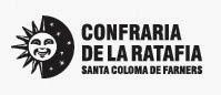 Ratafies de la Confraria de la Ratafia