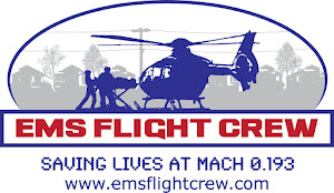 Link to site of EMS FLight Crew