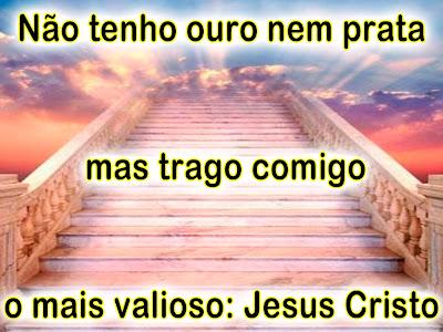20 FRASES DO PADRE FABIO DE MELO - refletirpararefletir.com.br