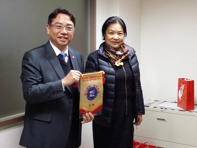 北京交通委員會