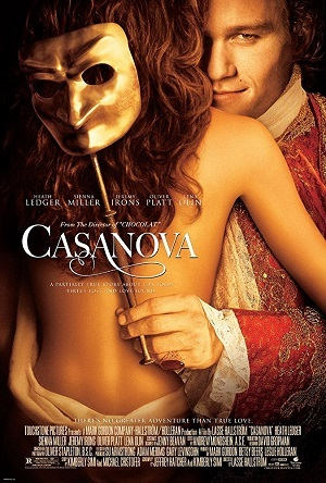 Casanova Torrent Download