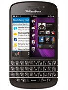 http://m-price-list.blogspot.com/p/all-blackberry-phones.html