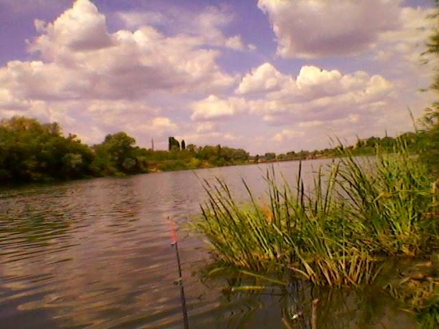 http://4.bp.blogspot.com/-uaiGKGYoF4A/U88xyLGmWyI/AAAAAAAAALs/VcOkRvCb2Go/s1600/don_shilovo_voronezh.jpg