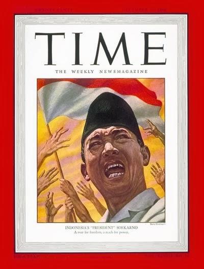 sukarno quotes, freeedom, independence, nelson mandela, inspiration, motivation