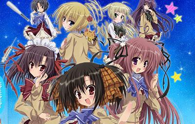 Ebiten_Kouritsu_Ebisugawa_Koukou_Anime_summer_2012_Preview
