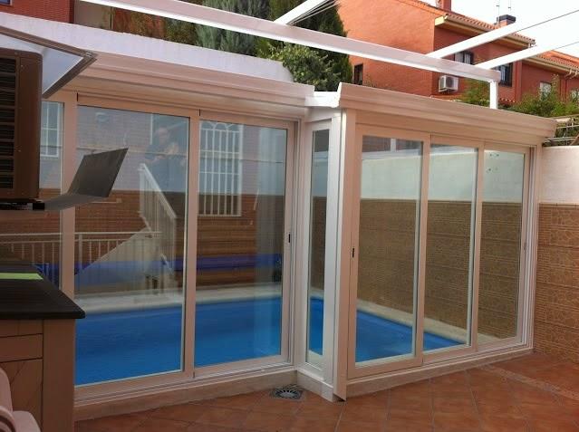 Cubiertas para piscinas en oferta fotos de cubiertas for Fotos de piscinas cubiertas