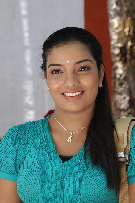 thenna actress pics