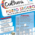 II Conferência Municipal de Cultura